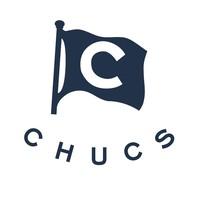 Chucs