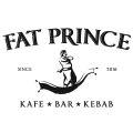 Fat Prince