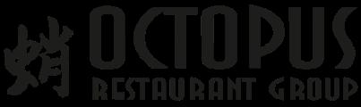 Octopus Restaurant Group