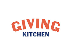 Giving Kitchen