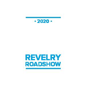 Revelry Roadshow 2020!