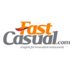 Focus Brands deploys Revel POS across 1,000-plus locations