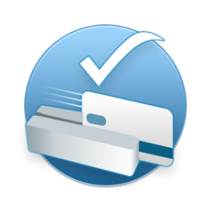 PCI Compliance Feature Icon