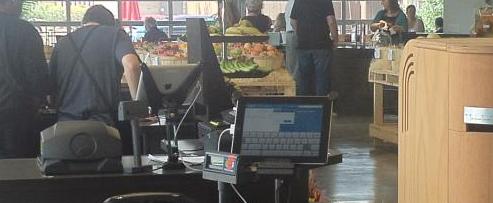 "Revel Featured in ""Supermarket & Retailer"""