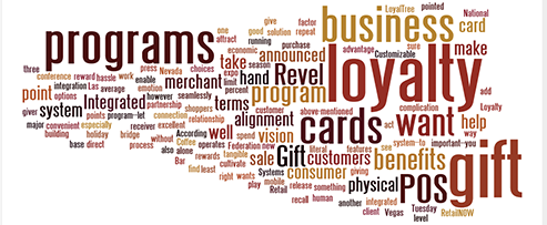 Loyalty Programs: A Tangible Connection to Customers