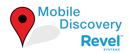 What Mobile Discovery Can Do For Your Restaurant
