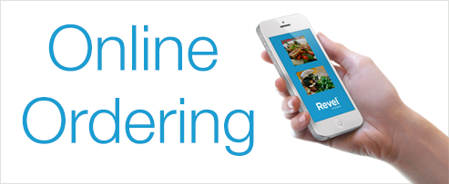 Online Ordering – Benefits To Your Business