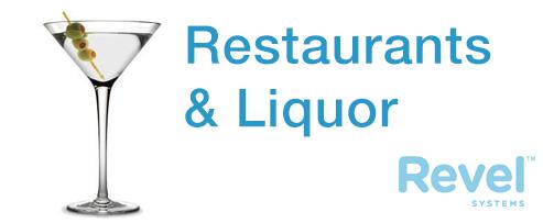 Liquor & Restaurants: Profit Margins 101
