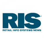 Revel Systems Introduces New Point of Sale Platforms