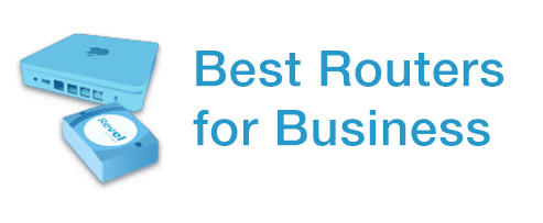 Choosing the Best WiFi Router for Your Business