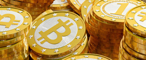 Could Bitcoin Be the New Gold Standard?
