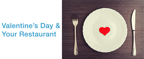 Best Practices for Your Restaurant on Valentine's Day