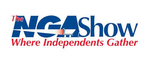 NGA Show:An Independent Gathering