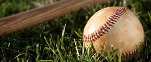 Preparing Your Restaurant/Bar for Baseball Season