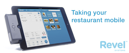 Tips for Taking Your Restaurant Mobile