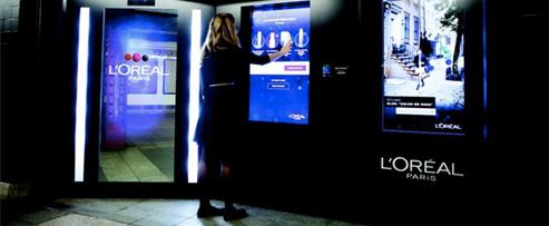 4 Kiosk Innovations that Reinvent Self-Serve Shopping
