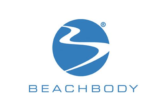 Beachbody's Annual Coach Summit Success