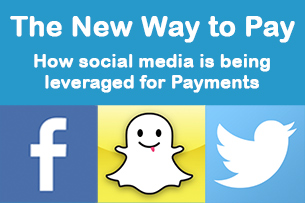 Social Media: The New Way to Pay