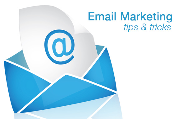 Email Marketing Tips for Restaurants