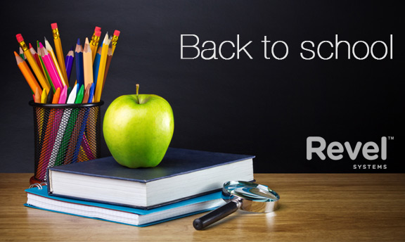 Prep Your Store for Back-to-School Shopping