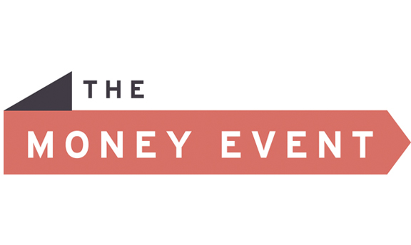 The Money Event — Talking mPos