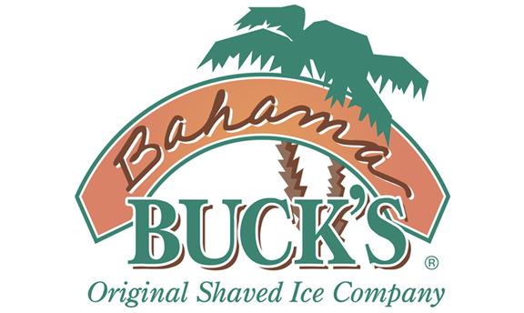 Speeding Up Service at Bahama Buck's