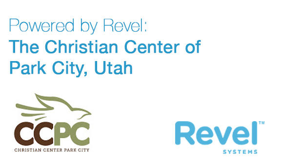 Streamlining Donations at The Christian Center of Park City, Utah