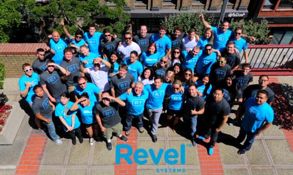 Join the Revel Team: Career Opportunities