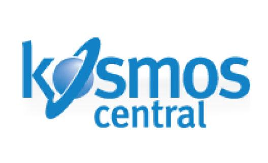 Kosmos Central