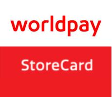 StoreCard by WorldPay