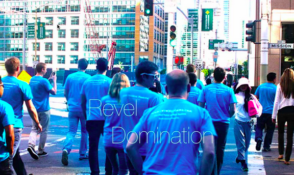 Join the Revel Team: Career Opportunities