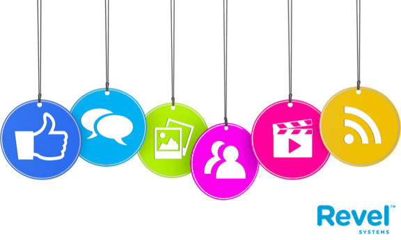 5 Tips to Improve Your Business's Social Media Strategy