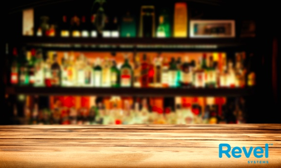 Top 5 Must-Haves for Bars and Pubs