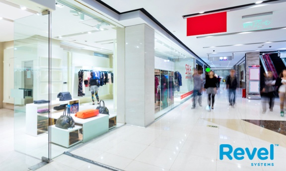 Calling All Retailers: How to Understand Your Customer Needs