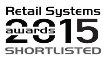 retail awards 2015