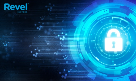 Top 5 POS Security Must-Haves