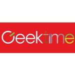 Revel Systems raises $13.5 million in Series C- raising value to $500m