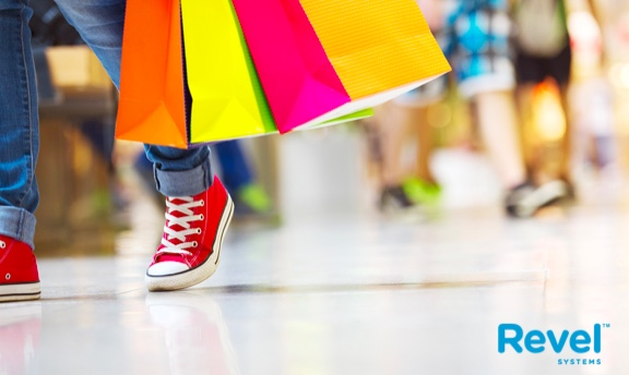 Top 5 Tips for Retailers