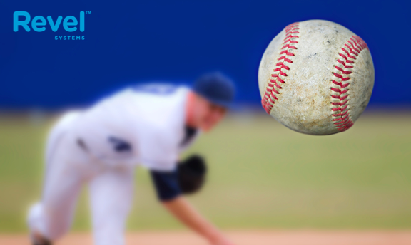 MLB Playoffs: A Point of Sale Baseball Glossary