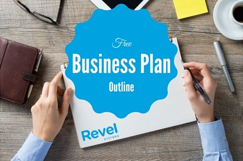 Free Business Plan Outline: 5 Must-Haves