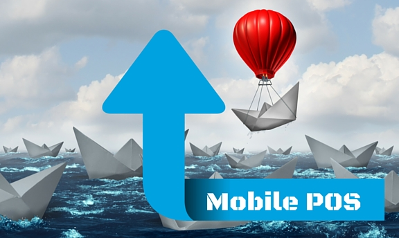 Rise of the mobile pos