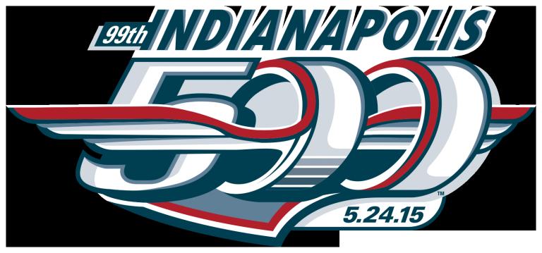 iPad POS | Indianapolis 500