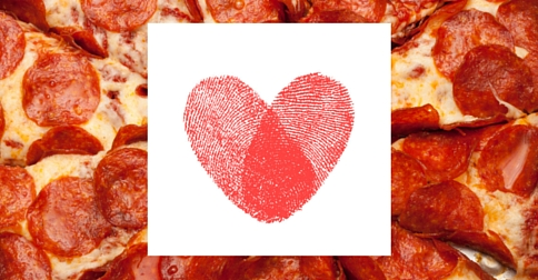 How Does Your Pizza Business Stand Out from the Pie Slinger Next Door