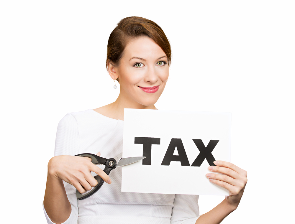 3 POS Tax Hacks To Save You Time And Money