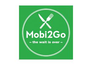 Mobi2Go