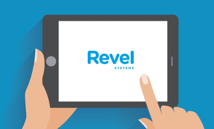 Handy Revel features you may not be aware of!