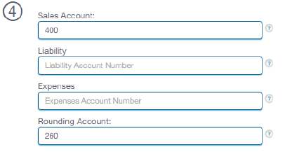 xero_expense_liability_fields.png