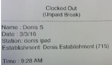 Unpaid_Break_Print.png