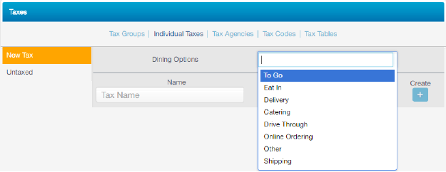 taxes_per_dining_option_individual_taxes.png