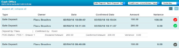 Reports_OtherReports_CashOffice.jpg
